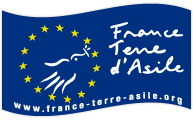 association France Terre d'Asile